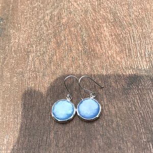 NWOT Ippolita Wonderland Lollipop Drop Earrings